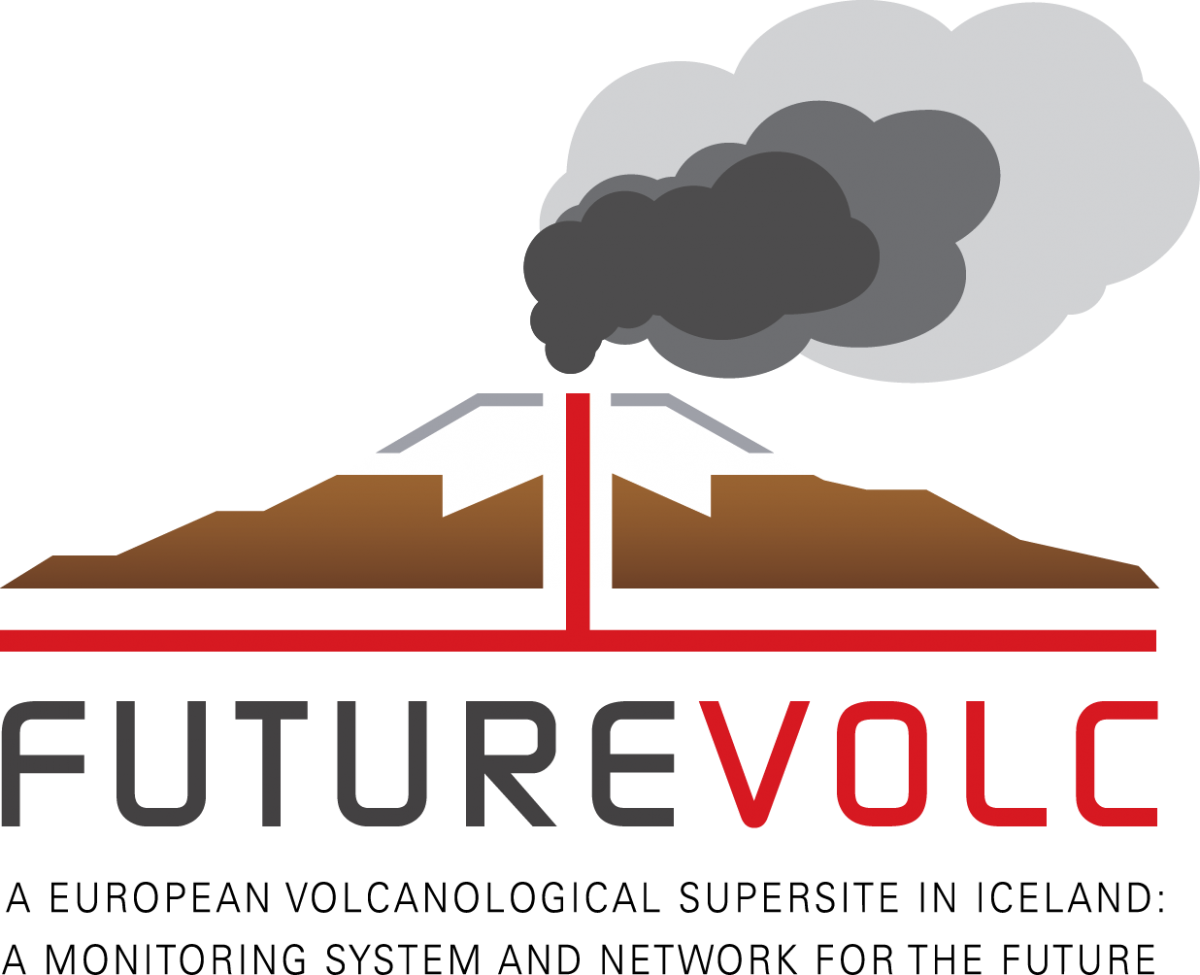 FUTUREVOLC logo_colour